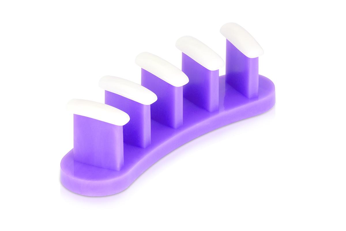 Jolifin Tip-Display purple