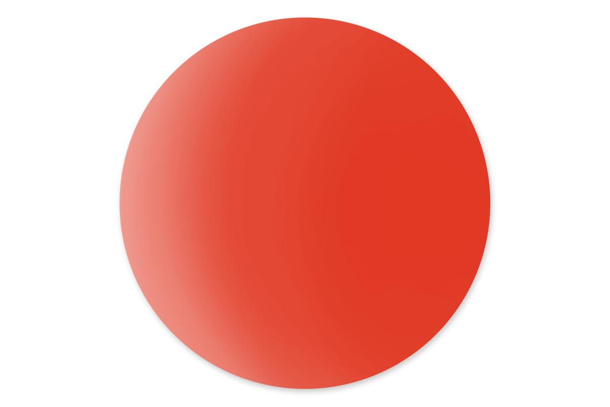 jolifin airbrush farbe orange pretty nail shop 24. Black Bedroom Furniture Sets. Home Design Ideas