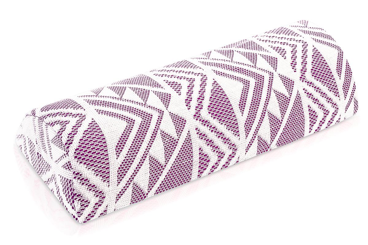 Jolifin Handauflage Fashion purple