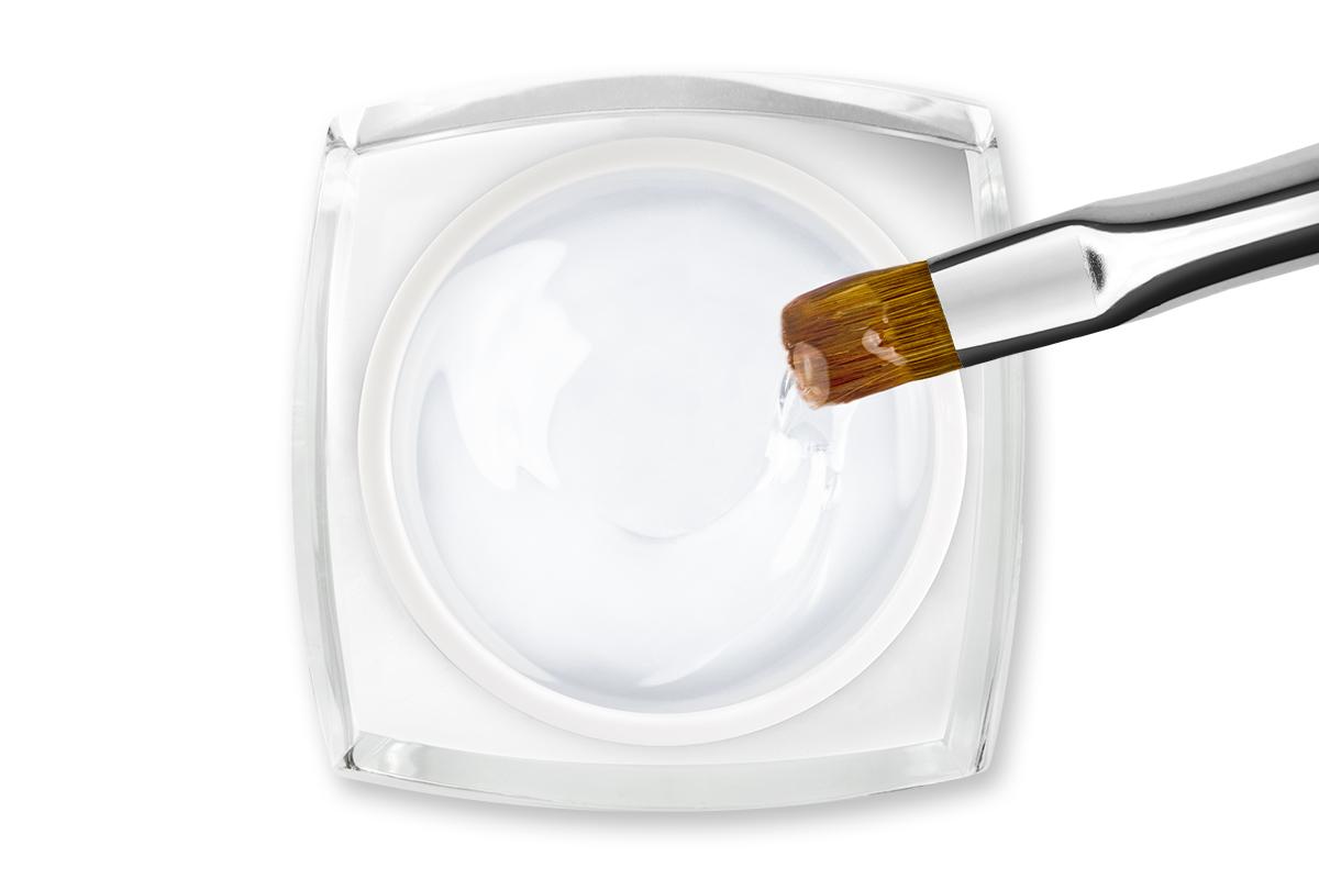 fiberglas gel klar 30ml jolifin laveni pretty nail shop 24. Black Bedroom Furniture Sets. Home Design Ideas