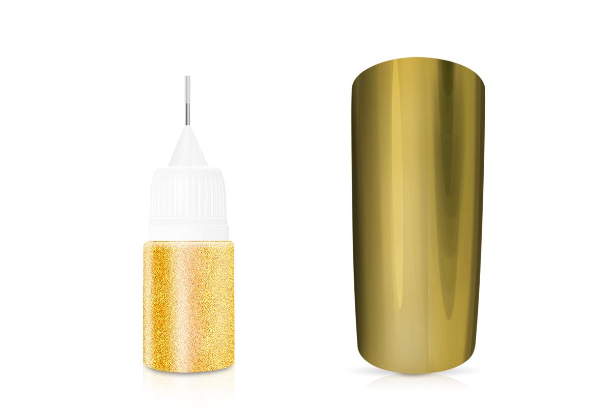 Jolifin Luxury Shine - gold