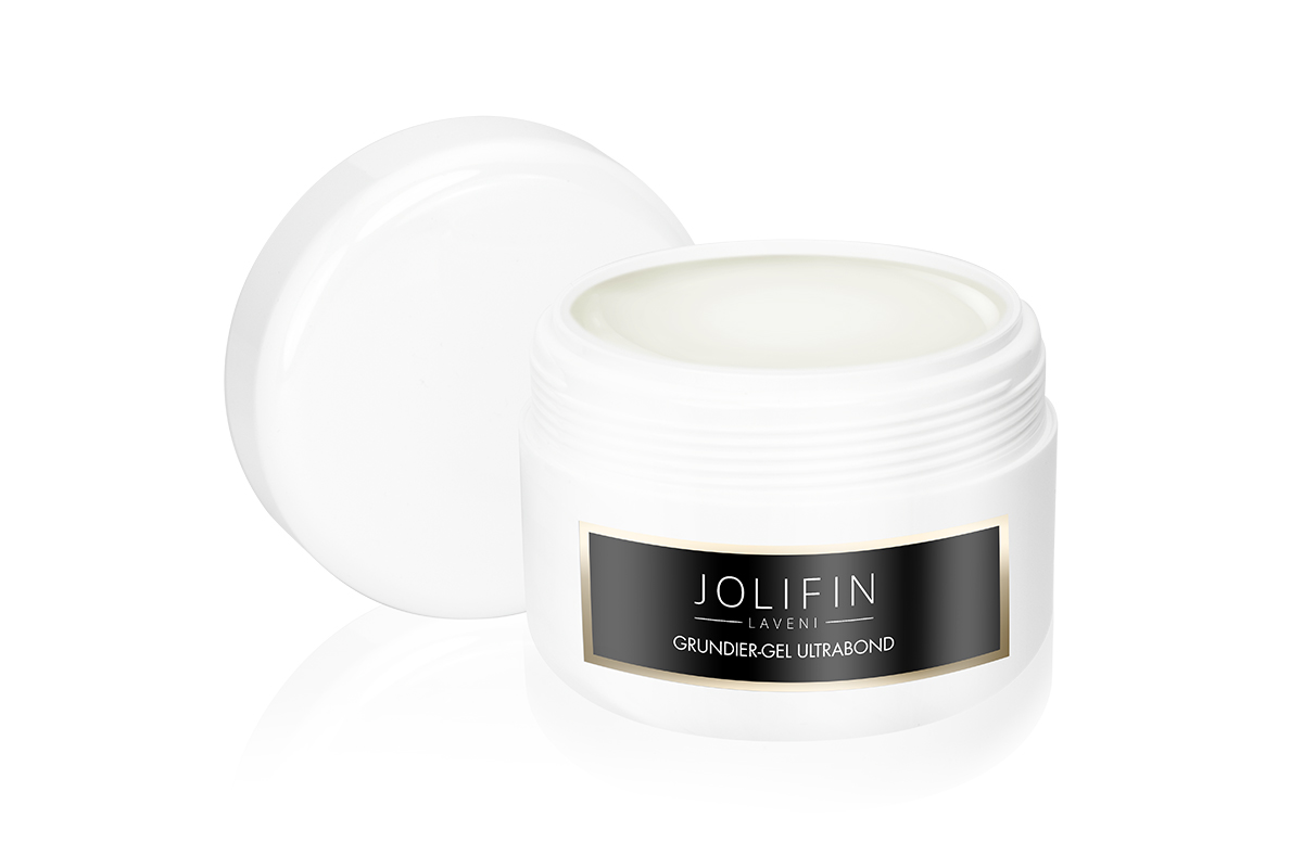 Jolifin LAVENI Grundier-Gel ultrabond 250ml