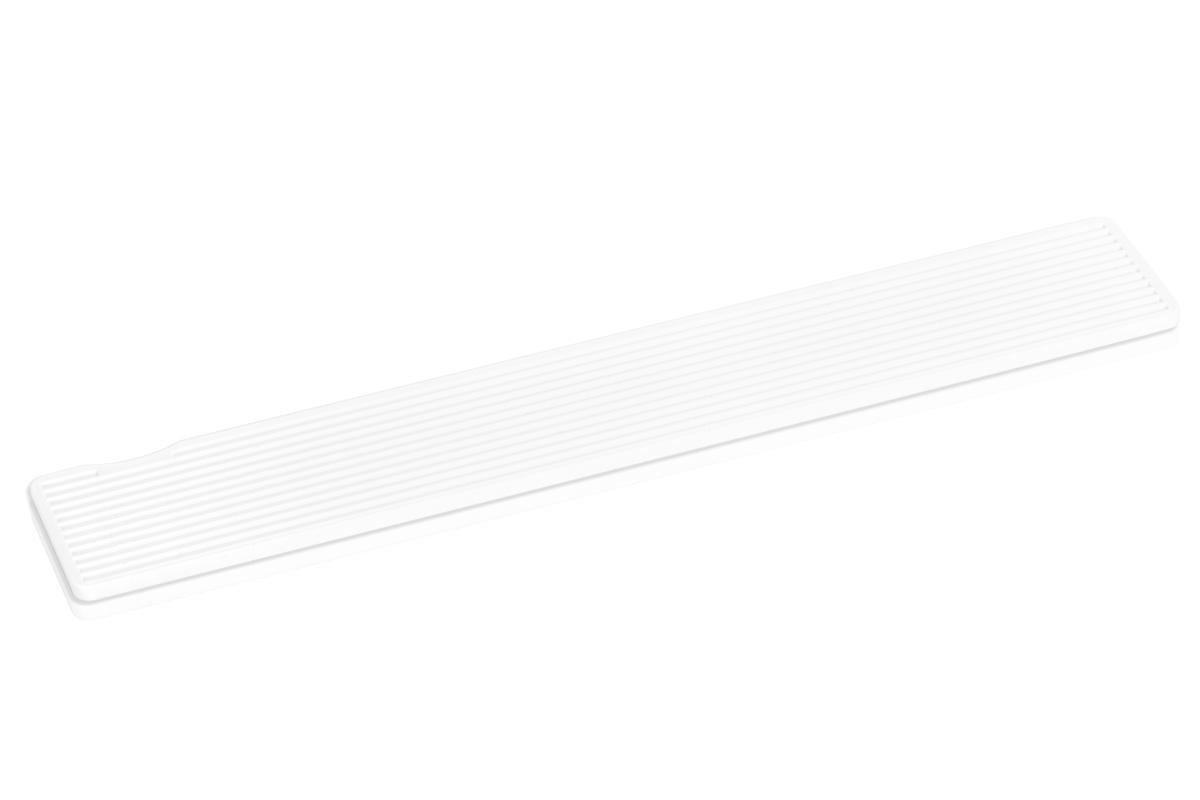 Jolifin Wechselfeilenboard extra breit