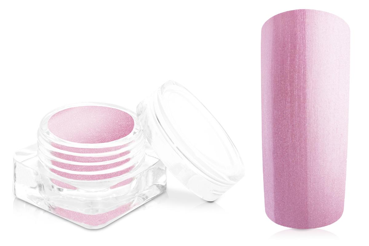 Jolifin shiny Pigment - rosy