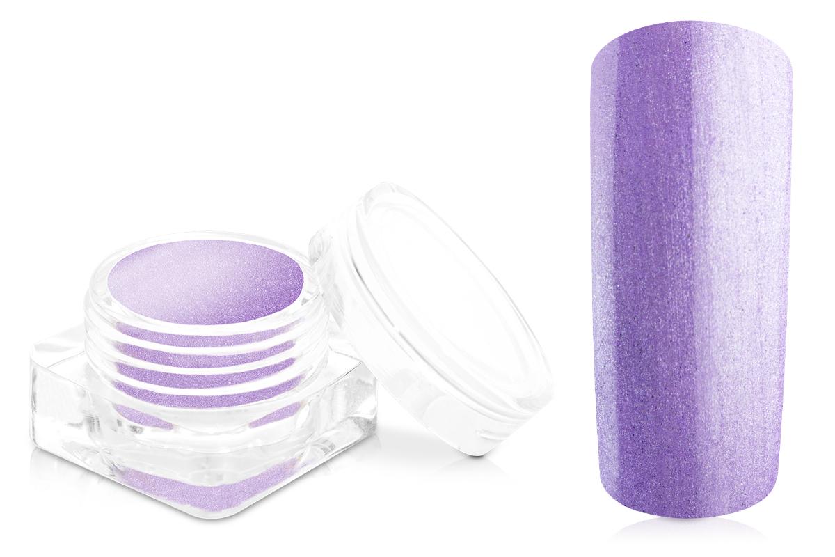 Jolifin shiny Pigment - purple