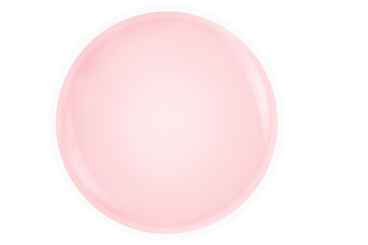 1 phasen gel clear pink standfest 250ml jolifin laveni. Black Bedroom Furniture Sets. Home Design Ideas