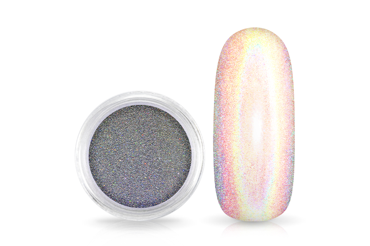 Jolifin Unicorn Pigment - super shine