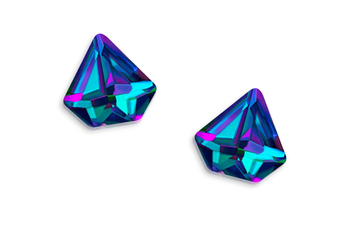 Jolifin Overlay Diamant FlipFlop