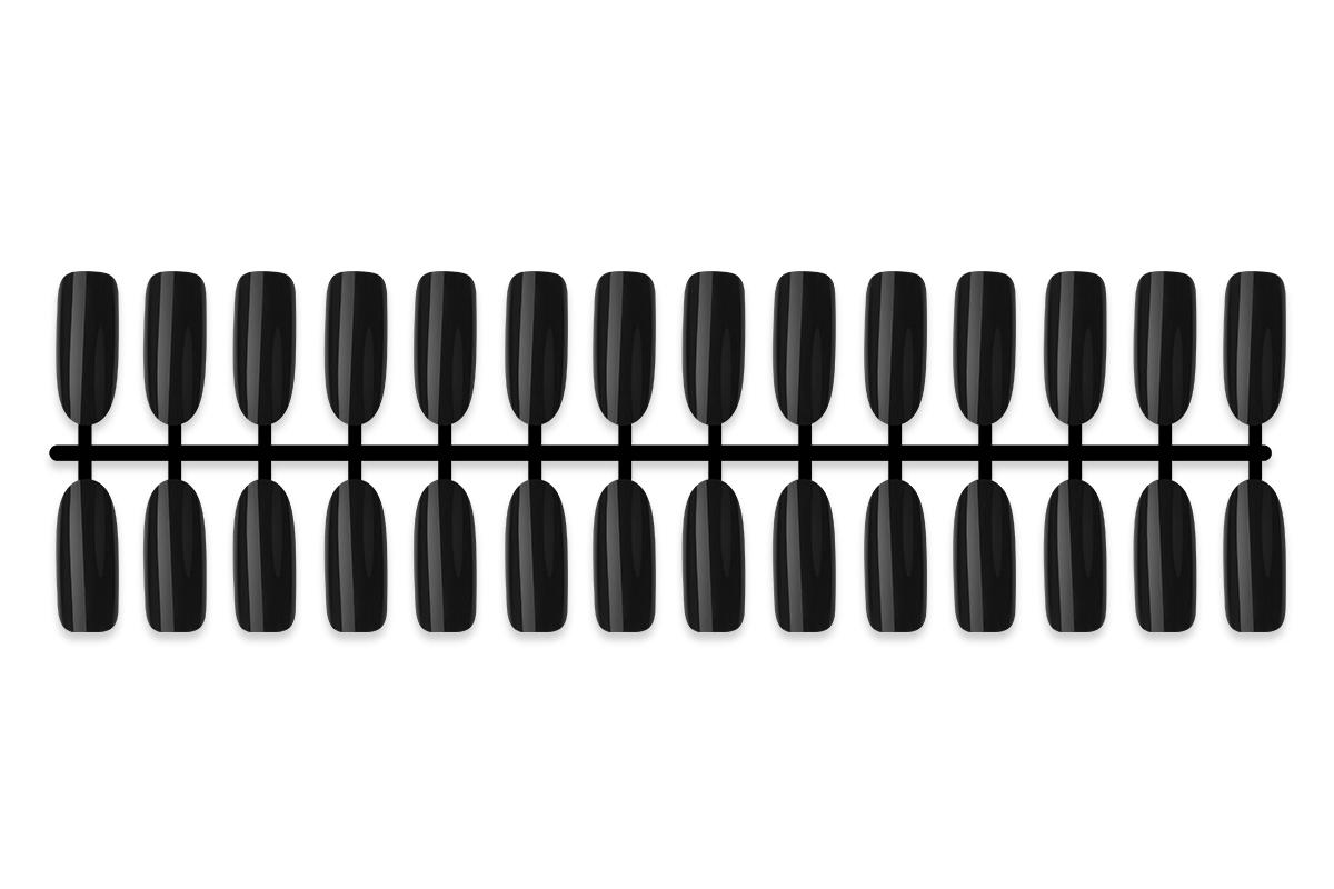 Jolifin Präsentationstips - schwarz