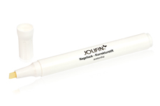 Jolifin Nagellackkorrektur-Stift 7ml