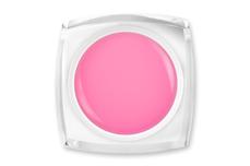 Jolifin LAVENI 1 Phasen-Gel milky-rosé mit Honigeffekt 30ml
