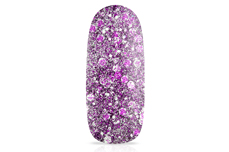 Jolifin LAVENI Crystal Glitter - violet
