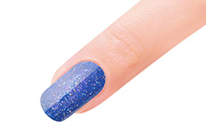 Jolifin LAVENI Farbgel - blue universe 5ml