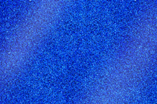 Jolifin LAVENI Diamond Dust - dark blue