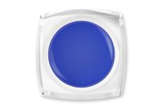 Jolifin LAVENI - Versiegelungs-Gel matt 5ml