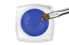 Jolifin LAVENI Versiegelungs-Gel matt 15ml