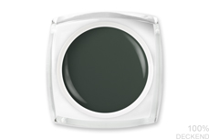 Jolifin LAVENI Farbgel - navi green 5ml