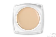 Jolifin LAVENI Farbgel - nude-beige 5ml