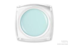 Jolifin LAVENI Farbgel - ice-blue 5ml