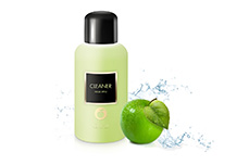 Jolifin LAVENI Cleaner - fresh apple 150ml