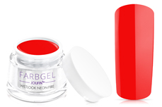 Jolifin Wetlook Farbgel neon-fire 5ml