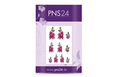 PNS24 Trend Tattoo Nr. 2