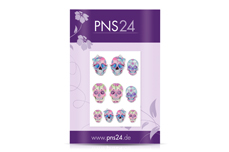 PNS24 Trend Tattoo Nr. 3