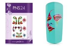 PNS24 Trend Tattoo Nr. 5