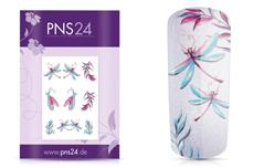 PNS24 Trend Tattoo Nr. 6