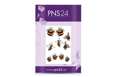 PNS24 Trend Tattoo Nr. 8