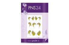 PNS24 Trend Tattoo Nr. 13