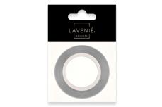 Jolifin LAVENI Pinstripes diamond - 1mm