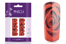 PNS24 Tattoo Wrap Nr. 1