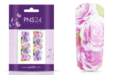 PNS24 Tattoo Wrap Nr. 2