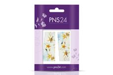 PNS24 Tattoo Wrap Nr. 6