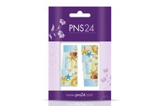 PNS24 Tattoo Wrap Nr. 7