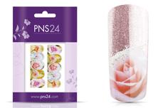 PNS24 Tattoo Wrap Nr. 8