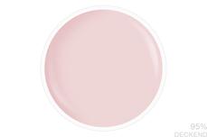 Jolifin Farbgel rosy nude 5ml