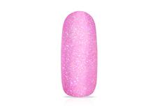 Jolifin LAVENI Diamond Dust - pink lavender