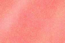Jolifin LAVENI Diamond Dust - peach