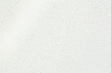 Jolifin LAVENI Diamond Dust - white rainbow