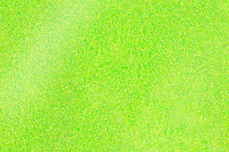 Jolifin LAVENI Diamond Dust - neon-green