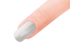 Jolifin LAVENI Farbgel - grey pearl 5ml