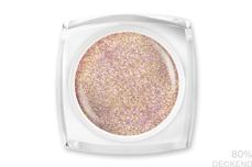 Jolifin LAVENI Farbgel - glamorous rose 5ml