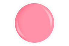 Jolifin Carbon Quick-Farbgel pastell neon-pink 11ml