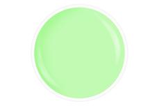 Jolifin Carbon Quick-Farbgel pastell neon-green 11ml