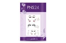 PNS24 Trend Tattoo Nr. 23