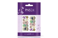 PNS24 Tattoo Wrap Nr. 43
