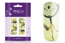 PNS24 Tattoo Wrap Nr. 44