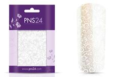 PNS24 Transferfolie Nr. 1